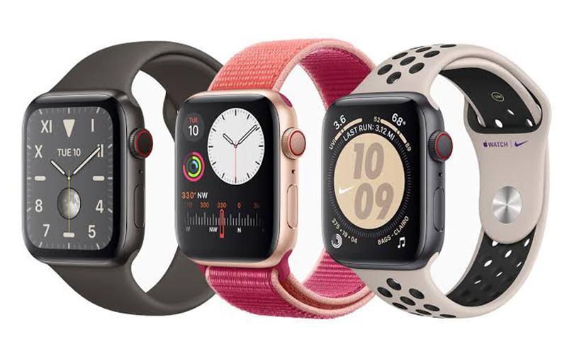 Onde comprar o Apple Watch em Berlim