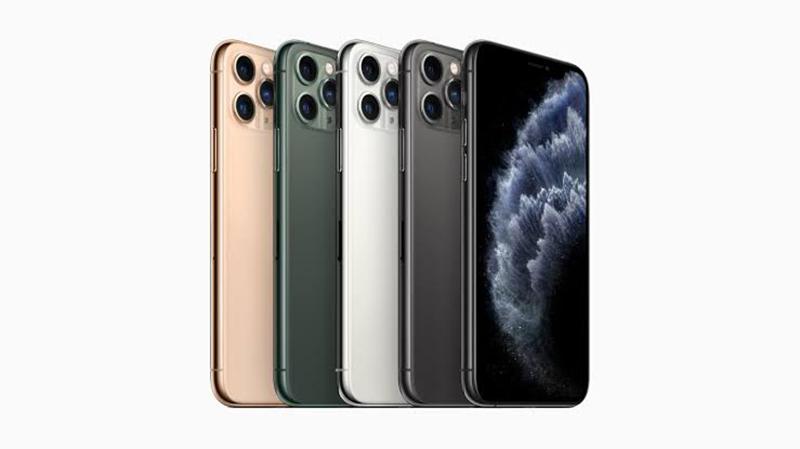 Onde comprar o iPhone 11 em Berlim